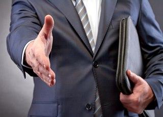 Подготовка устава организации при регистрации ООО.